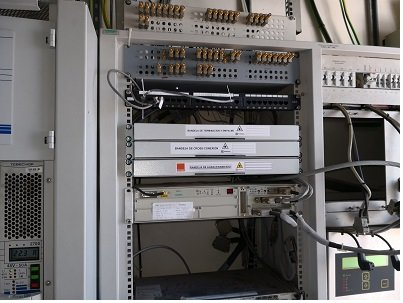 fibra óptica 3