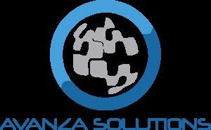 avanza_solutions_logo-png