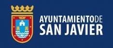 Logotipo ayuntamiento de San Javier