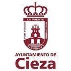 Logo Ayuntamiento de Cieza