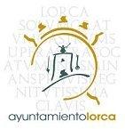Logo Ayuntamiento de Lorca