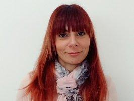Carolina Pamies