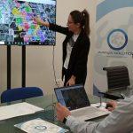 Consultoría técnica de despliegue de redes de fibra óptica