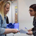 Avanza Solutions empleo