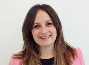 Elena López Avanza Solutions