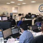Oficina Avanza Solutions especialista en despliegue de fibra óptica