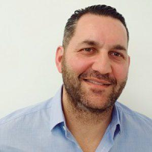 Juan Carlos Esteban Departamentos de Radio y FTTN Avanza Solutions