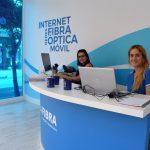 Internet barato en Sangonera la Verde